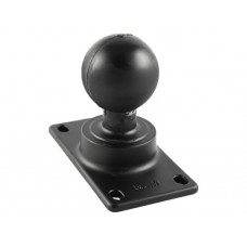 Half Size VESA Base with ′D′ Size Ball